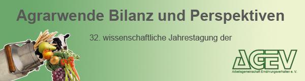 Banner_horizontal