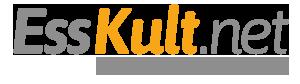 EssKult.net Logo
